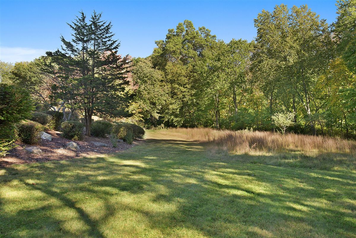 Luxury homes Cloverly Farm - magnificent 65 acre property