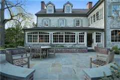 Luxury properties Bedford Estate Compound on five private acres