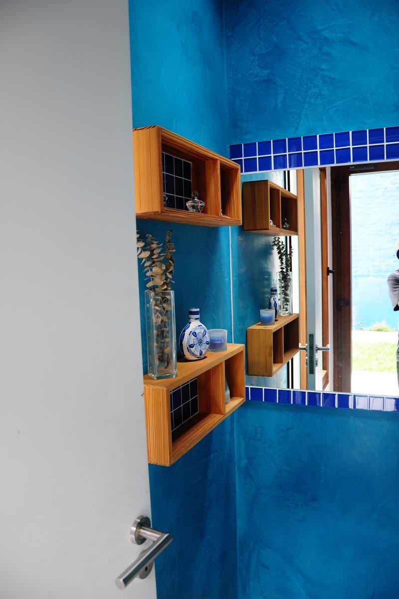Luxury real estate Modern custom built home in Palermo