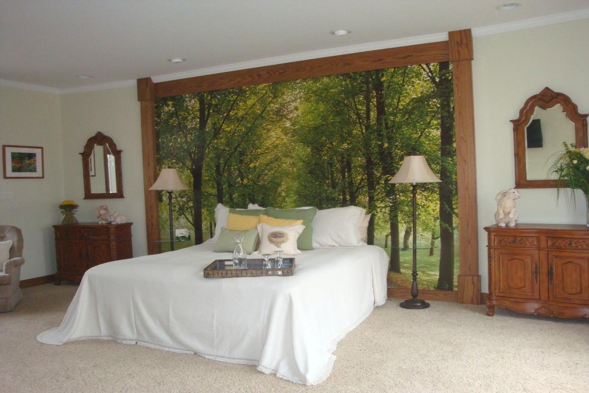 713 N 1800 East Road Milford, IL 60953 luxury real estate