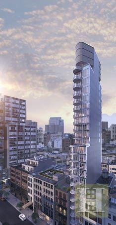 modern luxury duplex luxury real estate