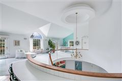 a Montauk escape luxury properties