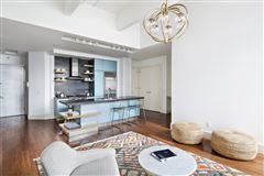 Luxury homes in Williamsburg beauty in the Gretsch