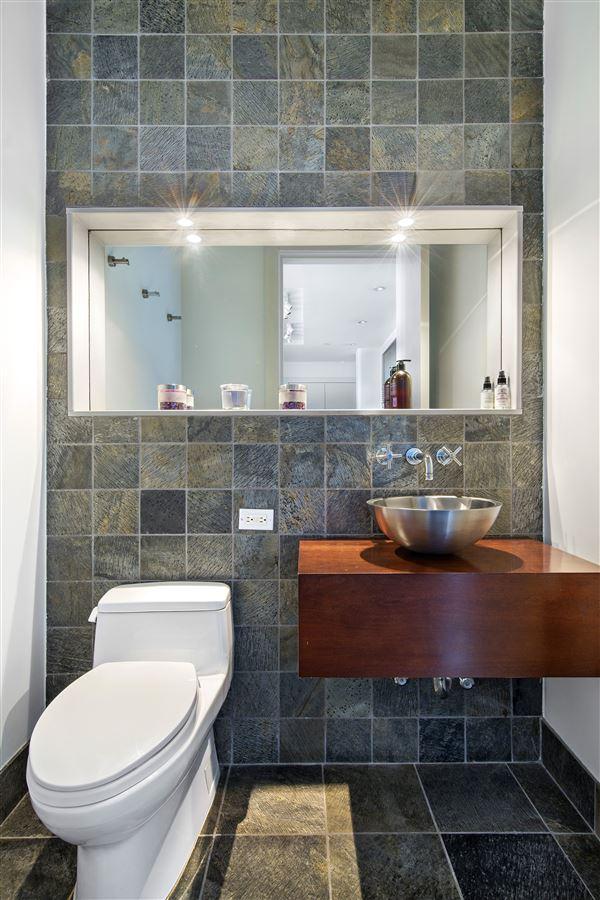 Williamsburg beauty in the Gretsch luxury properties