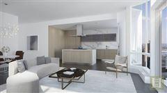 modern luxury duplex luxury properties