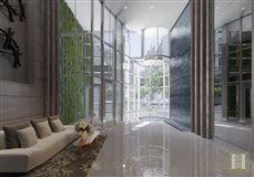 modern luxury duplex mansions