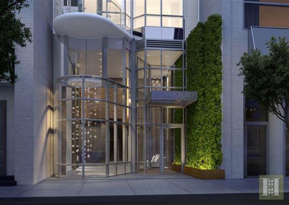 Luxury homes modern luxury duplex