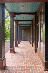 Alexander Julian Estate  mansions