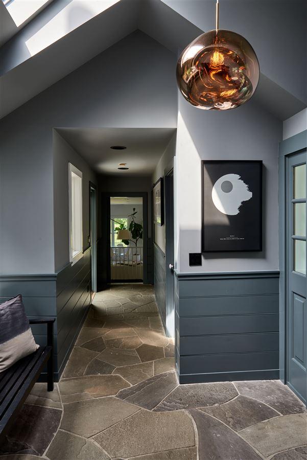 C1825 farmhouse luxury real estate
