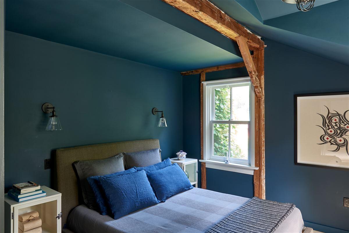C1825 farmhouse luxury properties