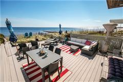special celebrity-owned beach home mansions