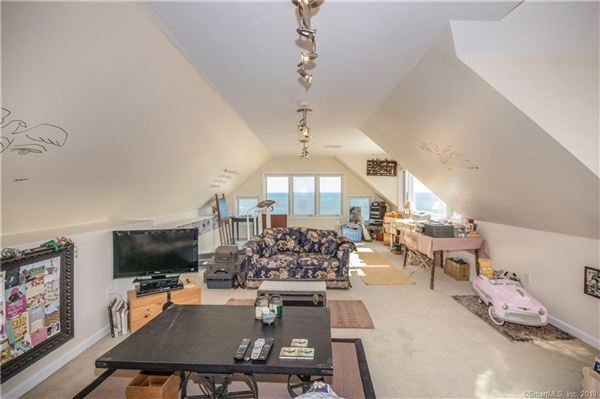 special celebrity-owned beach home luxury real estate