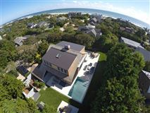 wonderful Completely renovated and expanded property mansions