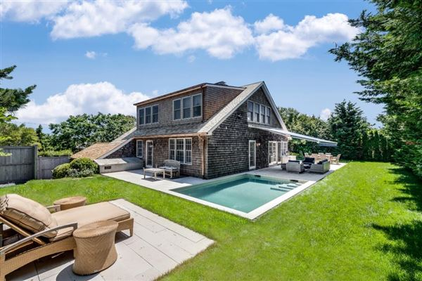 Luxury real estate wonderful Completely renovated and expanded property