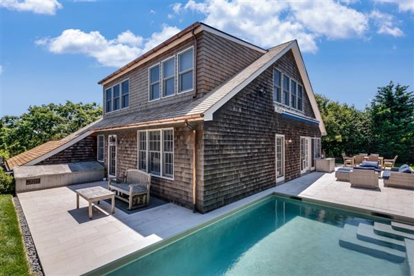 Luxury properties wonderful Completely renovated and expanded property