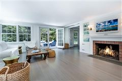 wonderful Completely renovated and expanded property luxury real estate