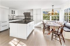 wonderful Completely renovated and expanded property luxury properties