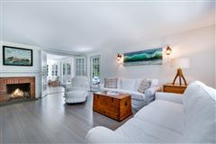 Luxury homes in wonderful Completely renovated and expanded property