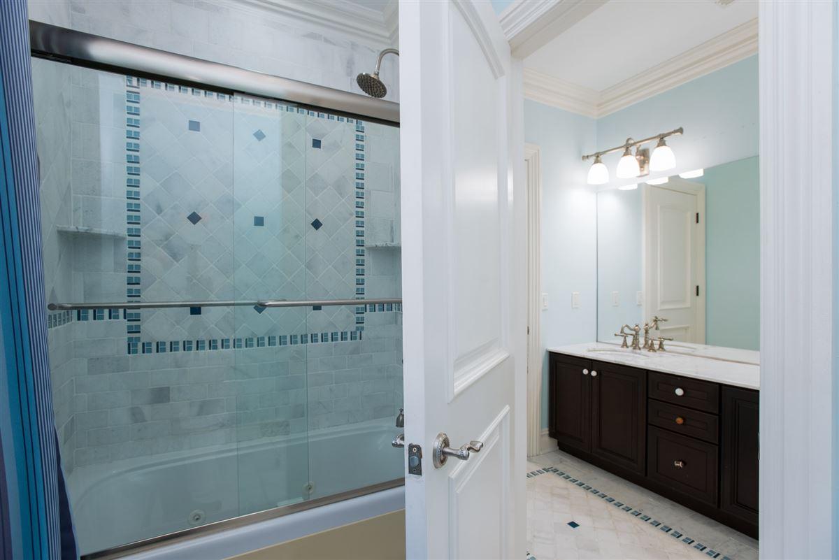Luxury properties magnificent gated custom estate