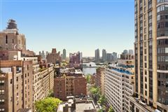 Mansions 12th Floor Penthouse at the coveted Beekman Regent