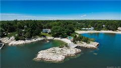 BUILD YOUR WATERFRONT DREAM HOME. luxury real estate