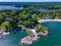 BUILD YOUR WATERFRONT DREAM HOME. luxury properties