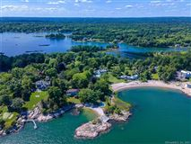Mansions BUILD YOUR WATERFRONT DREAM HOME.