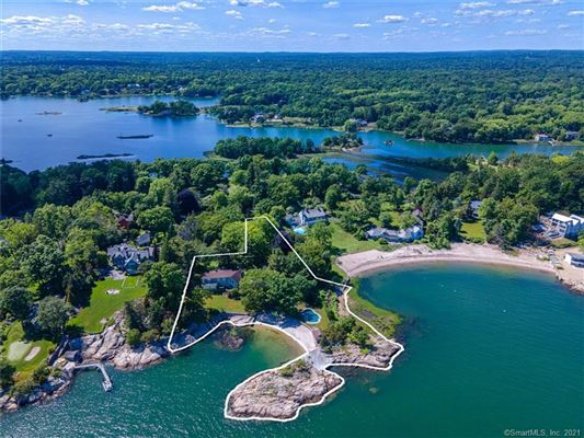 BUILD YOUR WATERFRONT DREAM HOME. luxury homes