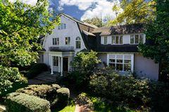 Mansions Historic custom built Estate