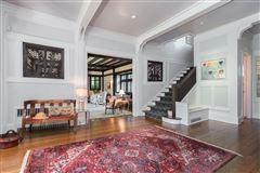 Historic custom built Estate mansions