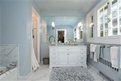Historic custom built Estate luxury real estate
