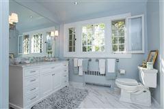 Luxury properties Historic custom built Estate