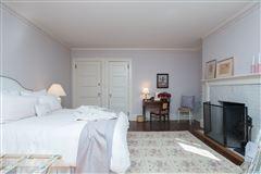 Historic custom built Estate luxury properties