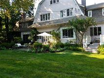 Historic custom built Estate luxury homes