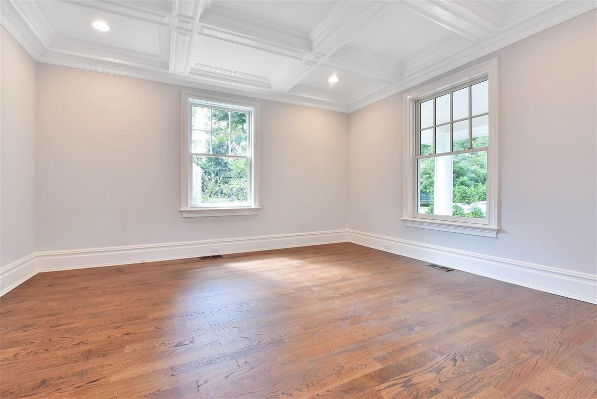 sought after Glen Ridge community luxury real estate