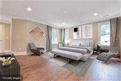 Luxury homes sought after Glen Ridge community