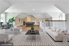 sought after Glen Ridge community luxury properties
