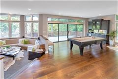 Luxury real estate a Perfect retreat