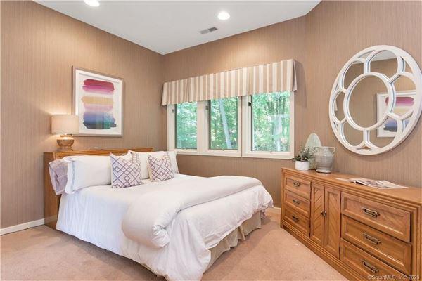 a Perfect retreat luxury properties