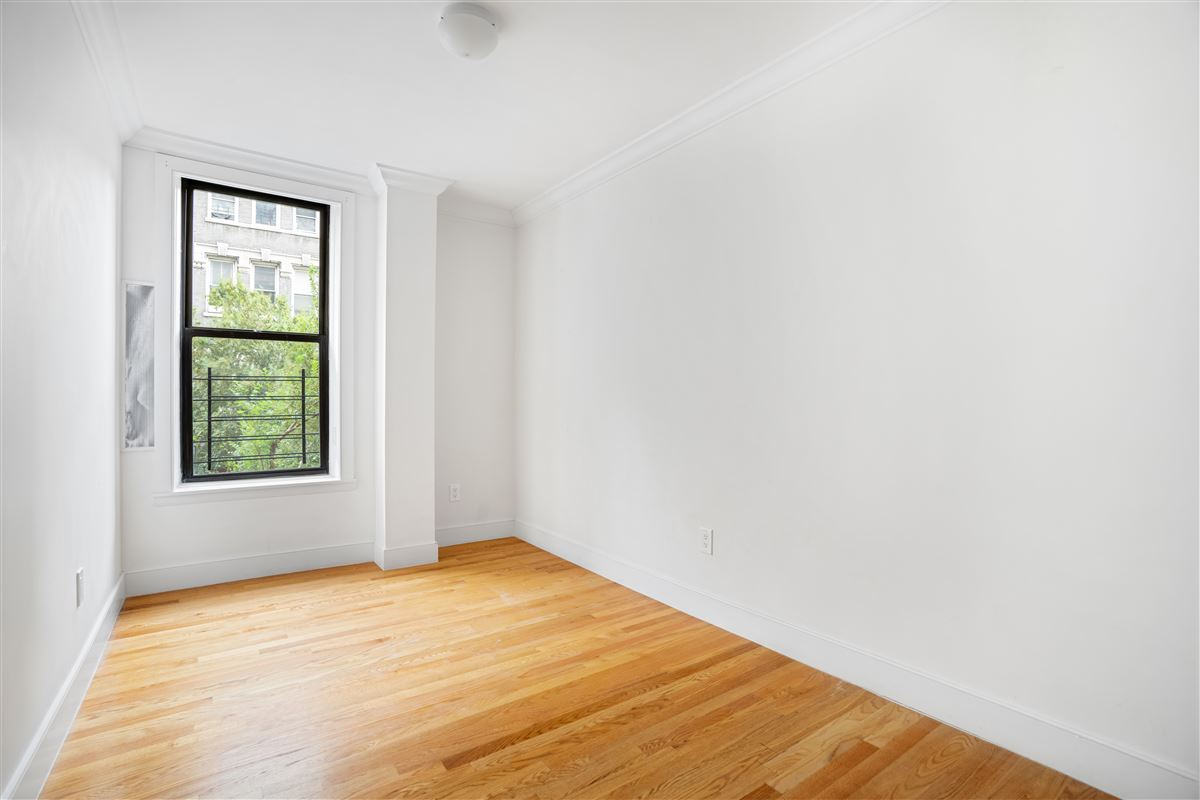 incredible opportunity at 1890 Adam Clayton Powell luxury properties