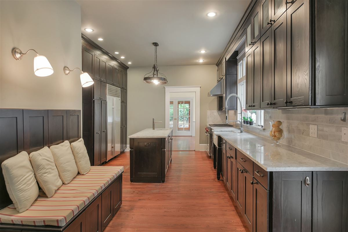 exquisite home in Eagle Rock Reservation luxury real estate