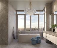 Luxury homes grand high floor residence at the leyton