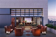 grand high floor residence at the leyton luxury real estate