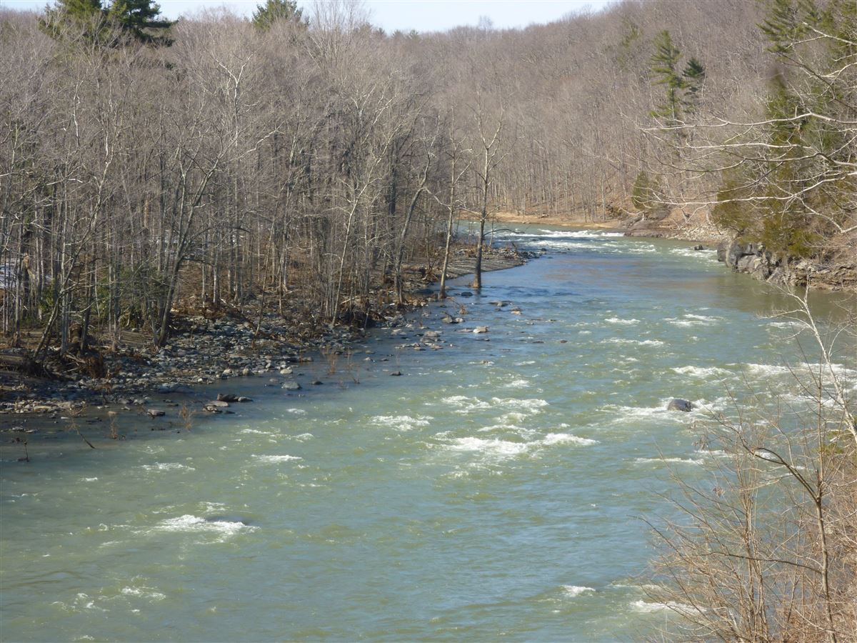 your catskill river paradise  luxury real estate
