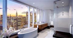 Beautifully appointed  luxury condominium luxury properties