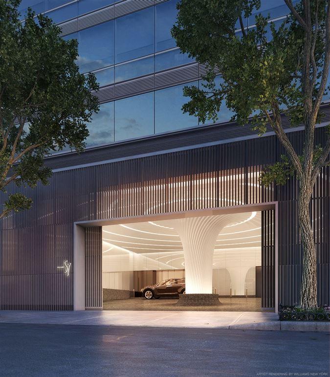 Luxury homes Beautifully appointed  luxury condominium