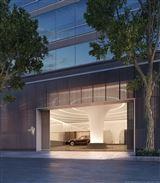 Beautifully appointed  luxury condominium mansions