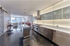 make an incredible triplex penthouse luxury real estate