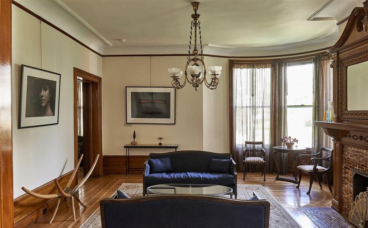 Stunning mansion luxury real estate