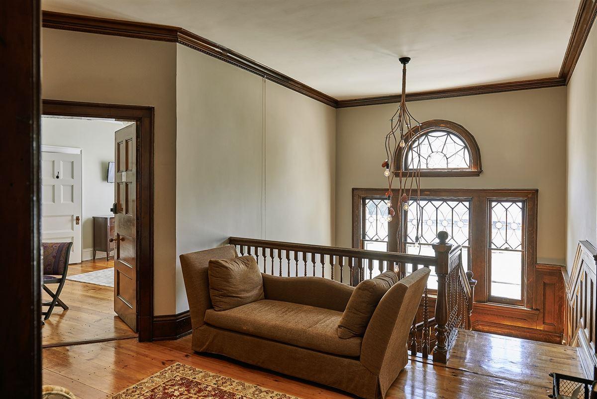 Stunning mansion luxury homes